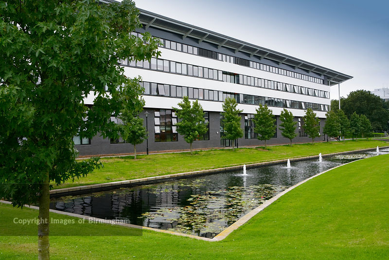 how to pay university of warwick