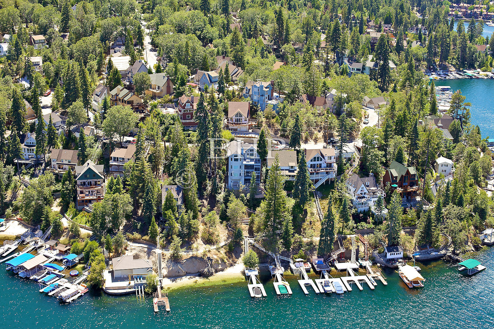 ... Haywood Photography | Lake Arrowhead Aerial Photography Photographer: www.brenthaywoodphotography.com/media/01326ed8-46f5-11e3-9650...