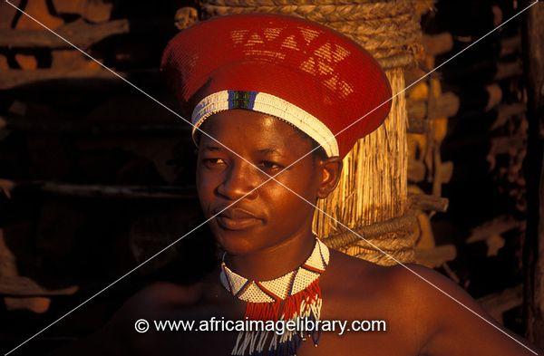 the wonderfil life of zulu people A tribe called quest / people's  sapporo thrash hardcoredead fish boysが廃盤になった自主レーベル作品1st mini album lazy life strikes back.