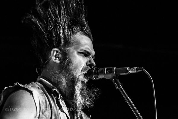 Wayne Static… gone. Evil disco, RIP
