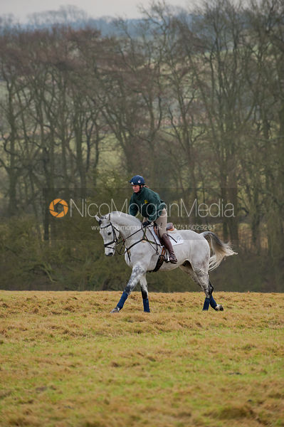 British Eventing photos