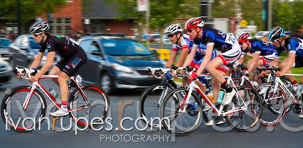 20120630_Road_Nationals_Lac_Megantic_7251