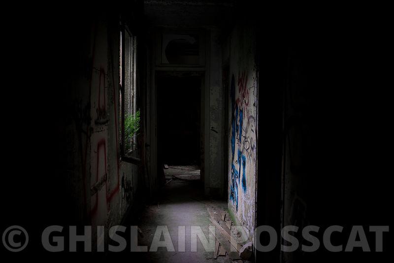 Urbex,shooting photo urbex, friche, friches industrielles, lieux abandonnes,lieu abandonné, urban exploration 5