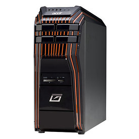 Acer_Predator_G5900_RFA