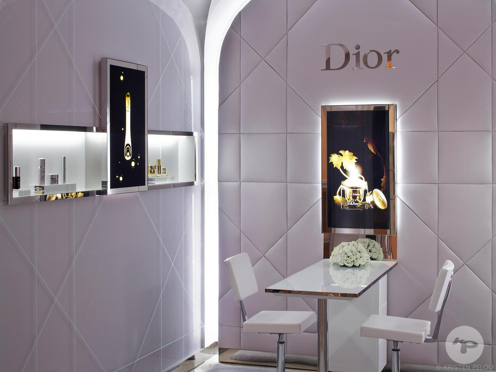 Architecture photographe paris retail interior more for Design hotel marrakech