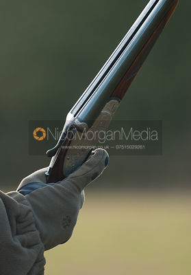 Game Shooting photos