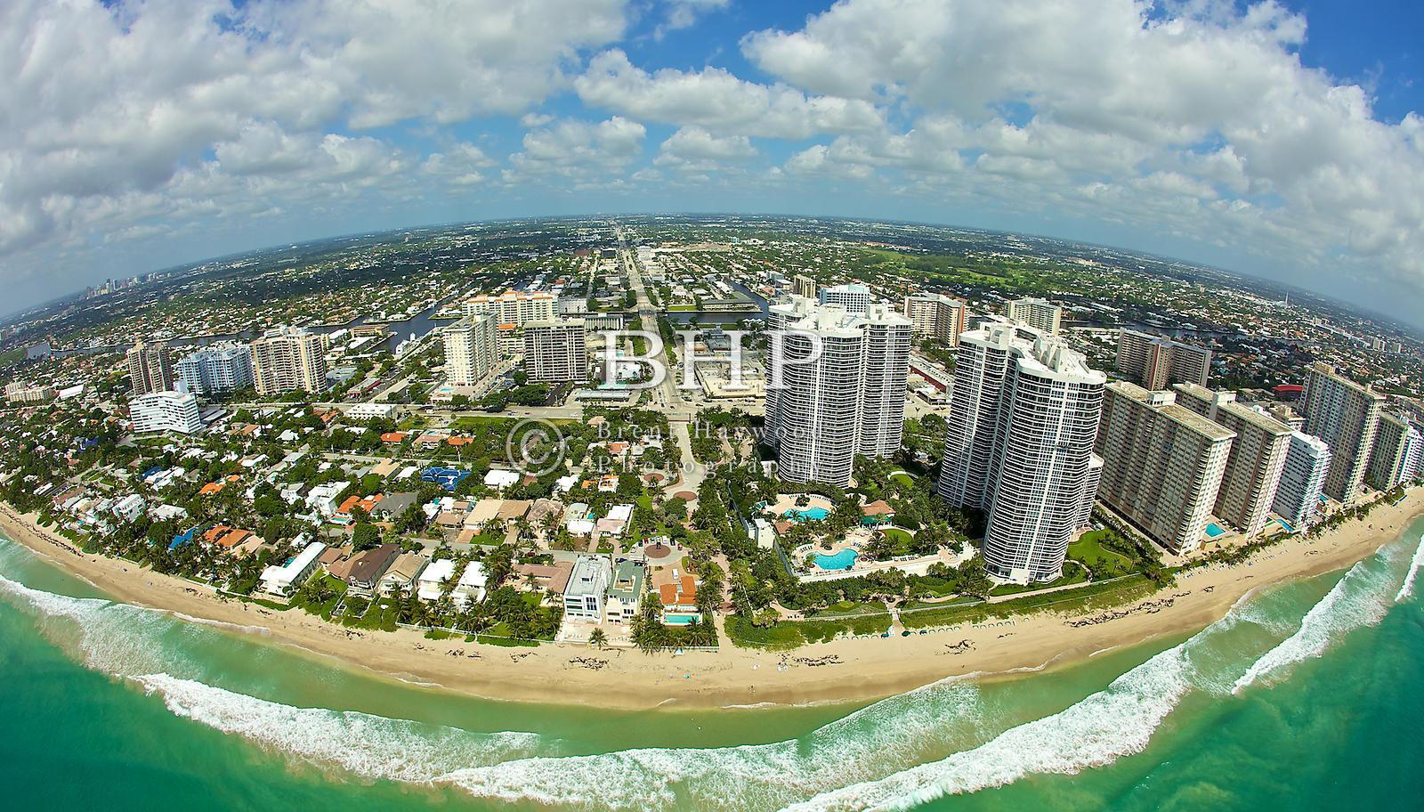 Brent Florida Hotels