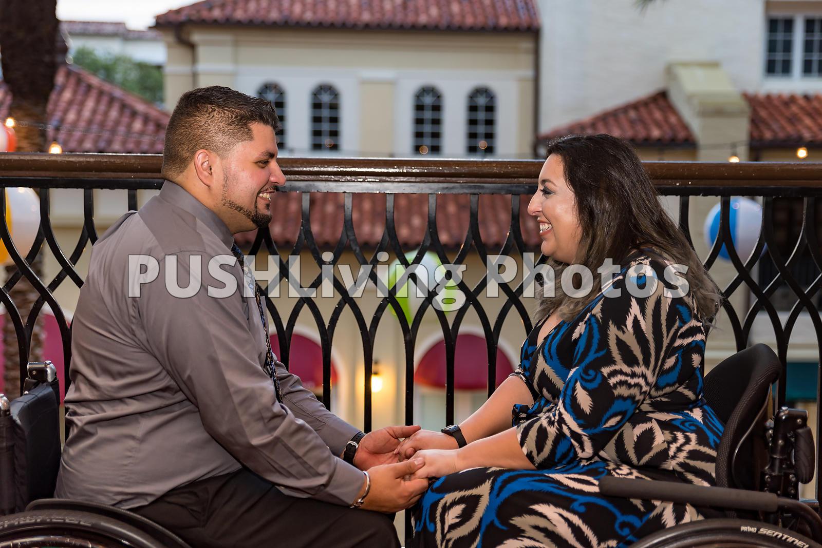 Florida Women Dating - Meet Single Florida Girls (United States)
