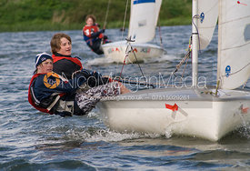 sailing-stock-images-022