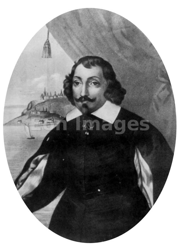 father of new france samuel de champlain Known as the father of new france the intrepid explorer known as samuel de champlain first set foot in what is now known as vermont and new york in july 1609.