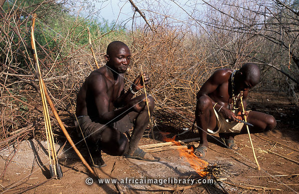 the hadza a hunting and gathering The hadza people continue traditional tactics of hunting and gathering every day, they walk long distances to forage, collect water and wood, and visit neighboring groups.