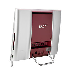 Acer_Aspire_Z5710_BLA