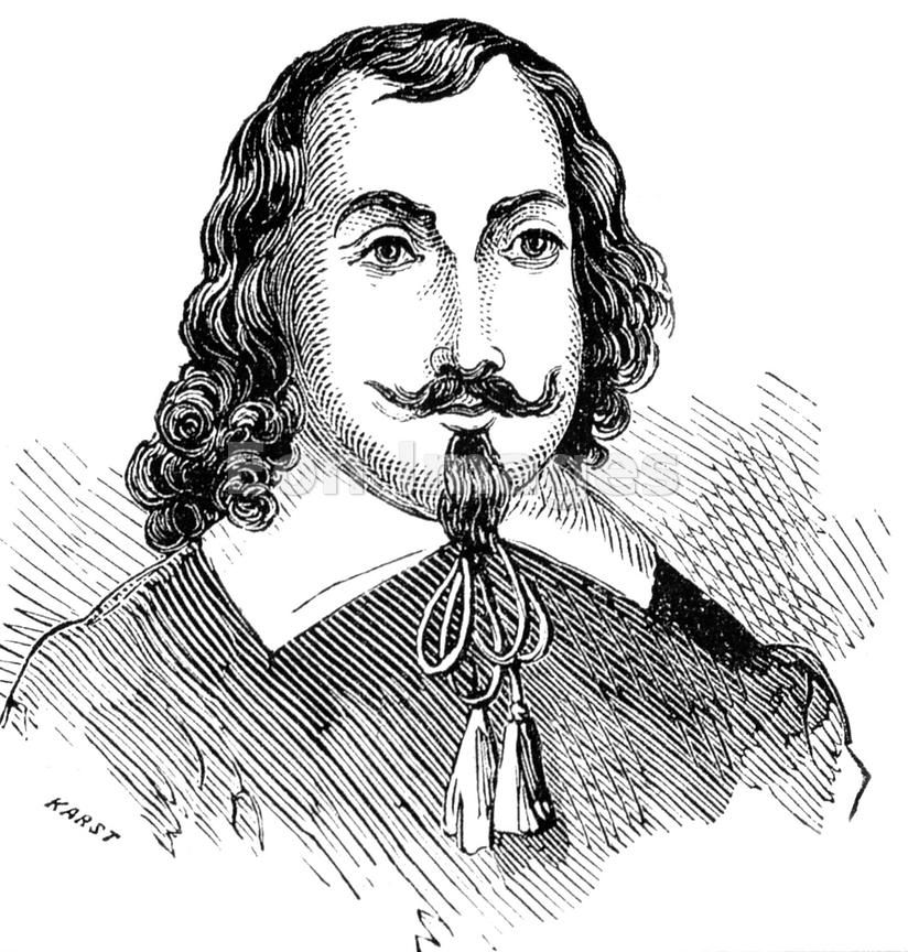 a biography of samuel de champlain The advice i give to all adventurers is to seek a place where they may sleep in safety – samuel de champlain.