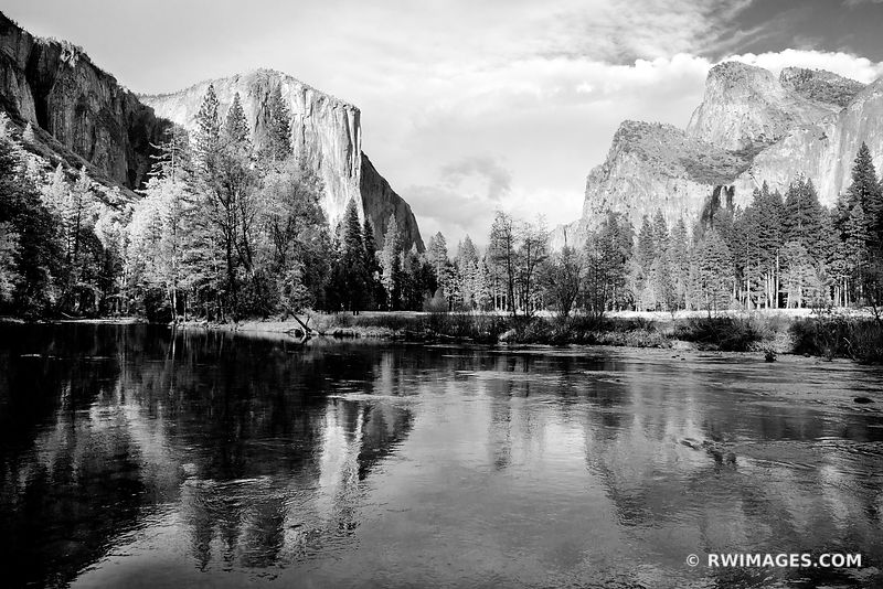 ❏ fine art photography prints yosemite national park california black and white photos buy framed prints canvas metal acrylic fine art prints