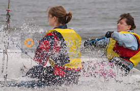 sailing-stock-images-015