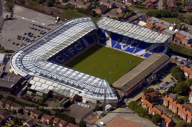 Cardiff   Aston Villa