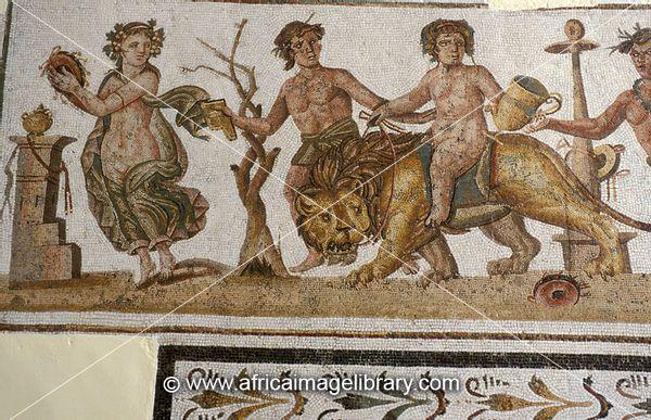 http://medias.photodeck.com/1ac7f9a2-1c06-11e0-b84c-df88e916ece2/TU-EJ-mosaic-005_large.jpg