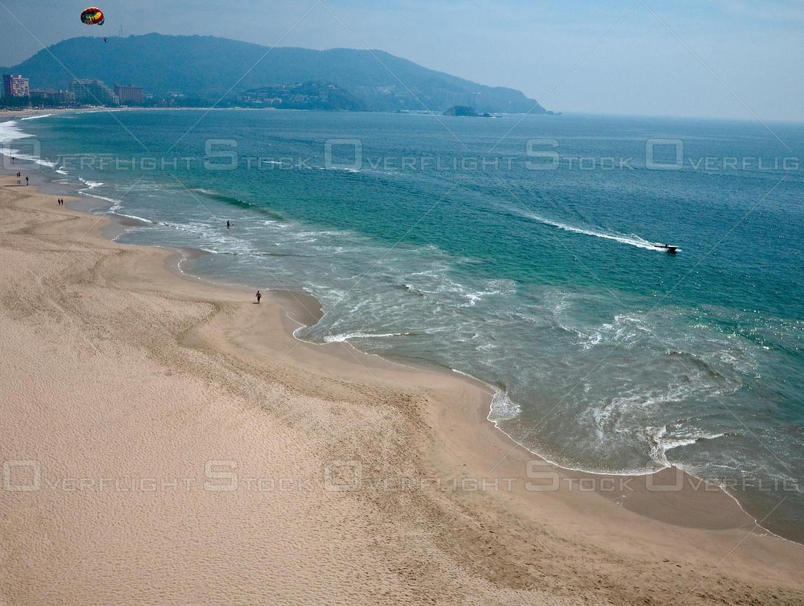 Beach ofs pic 29
