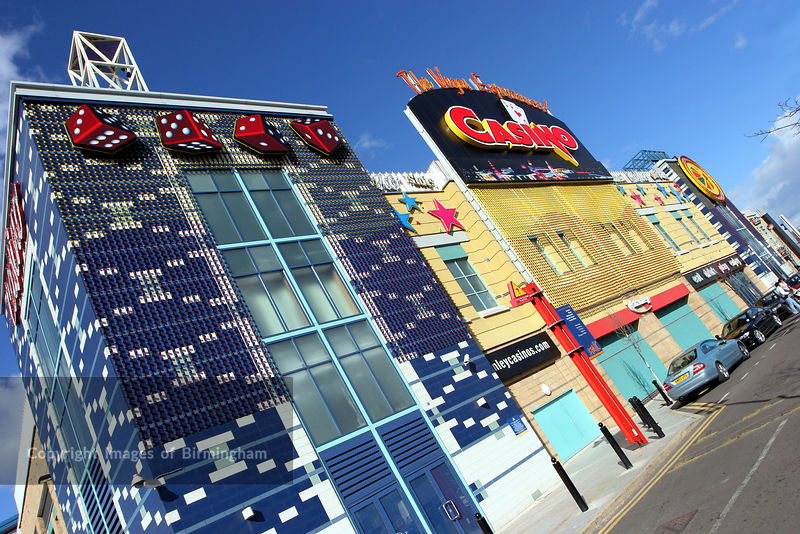 star city casino birmingham closing