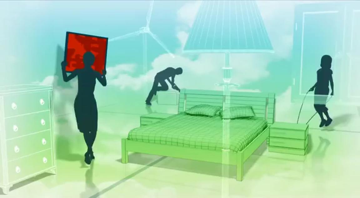l atelier d ici du cote de chez vous noir de falun. Black Bedroom Furniture Sets. Home Design Ideas