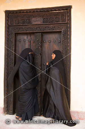 fort kent single muslim girls Meet married but looking women and men for affairs, dating, & fun in fort kent mills, maine personals for married housewives, men and couples seeking no strings.
