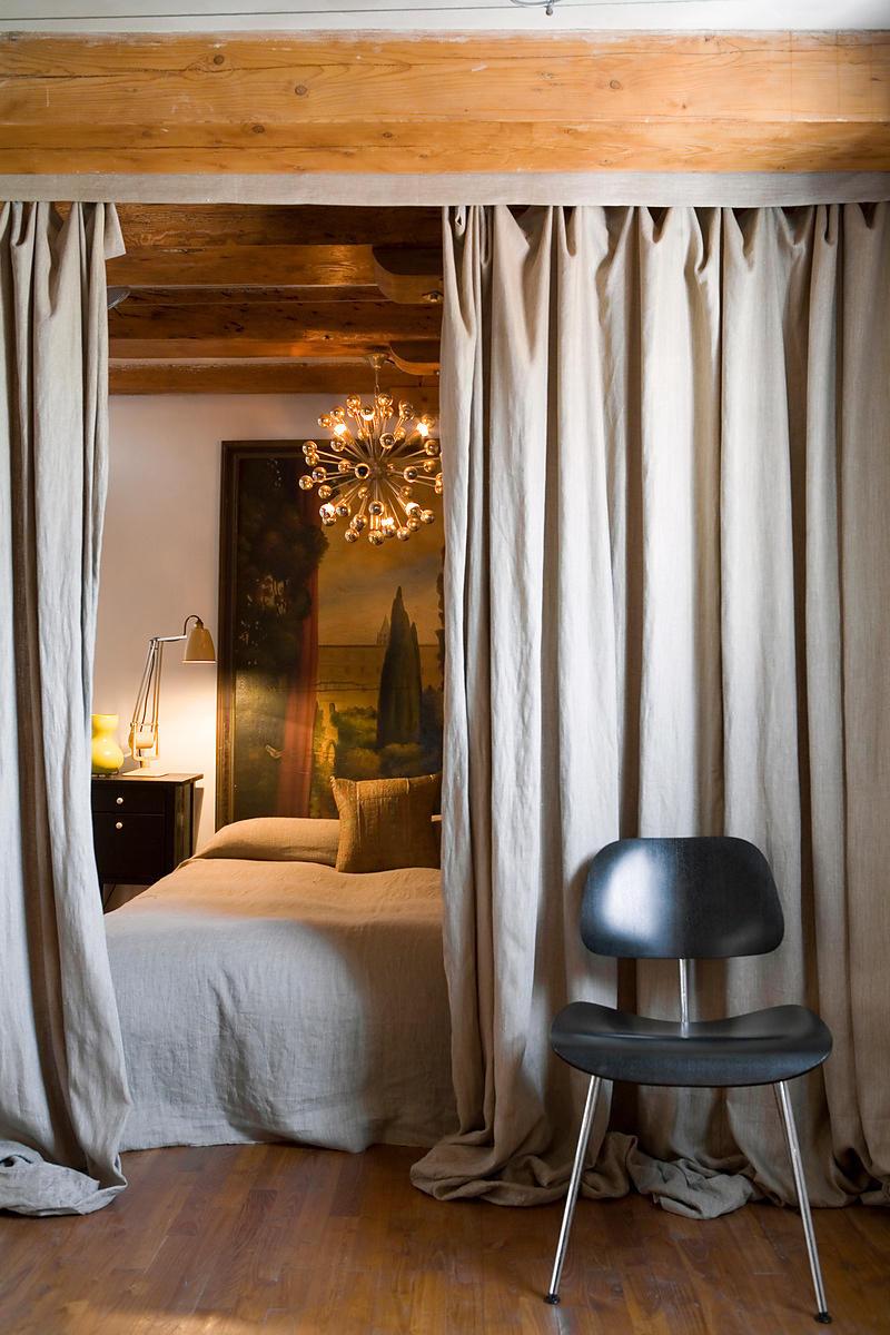 Interieurfotografie interieur productie 39 uxus home Elle deco uk
