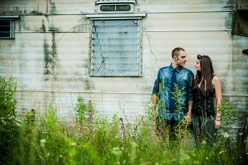 katlynohara-nh-engagement-photographer-couple-love-19