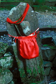 14486.18_Jizo