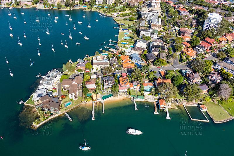 Sydney drummoyne