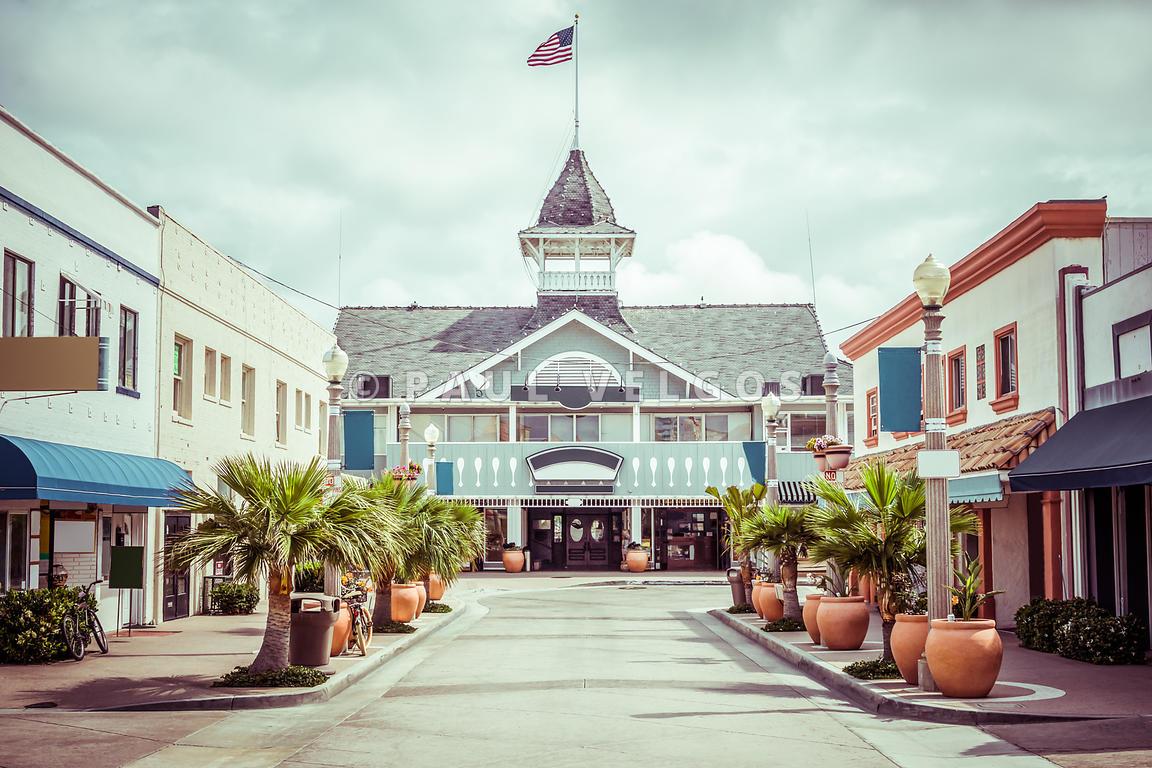 Balboa Pharmacy Newport Beach