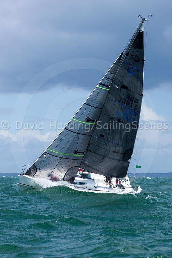 Sailing scenes passion gbr3762l archambault grand surprise passion gbr3762l archambault grand surprise 20160702120 altavistaventures Image collections