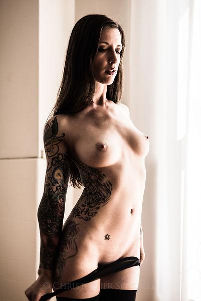 http://medias.photodeck.com/2bb70bb5-1fde-47a6-a4f8-75a7c2203ffe/6500-DSC0676_xlarge.jpg