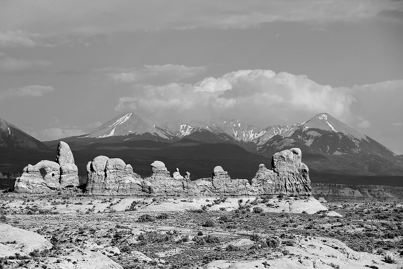 ❏ fine art photography prints arches national park utah black and white photos buy framed prints canvas metal acrylic fine art prints framed