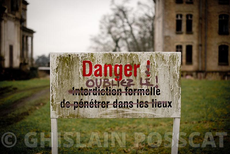 Urbex,shooting photo urbex, friche, friches industrielles, lieux abandonnes,lieu abandonné, urban exploration 4