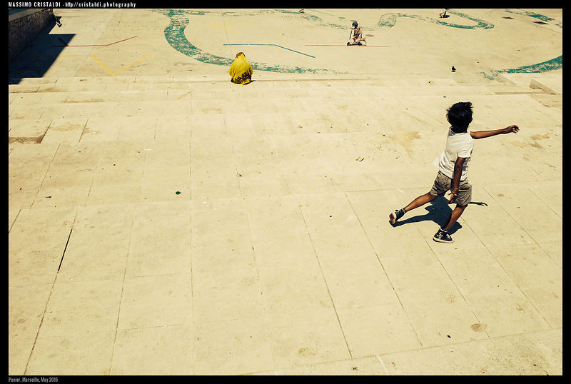 07-Panier__Marseille__May_2015