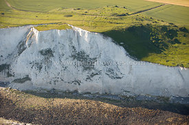 White Cliffs of Dover, Kent