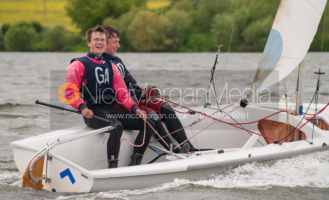 sailing-stock-images-016