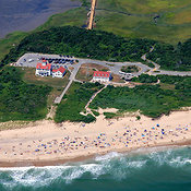 Eastham aerial photos