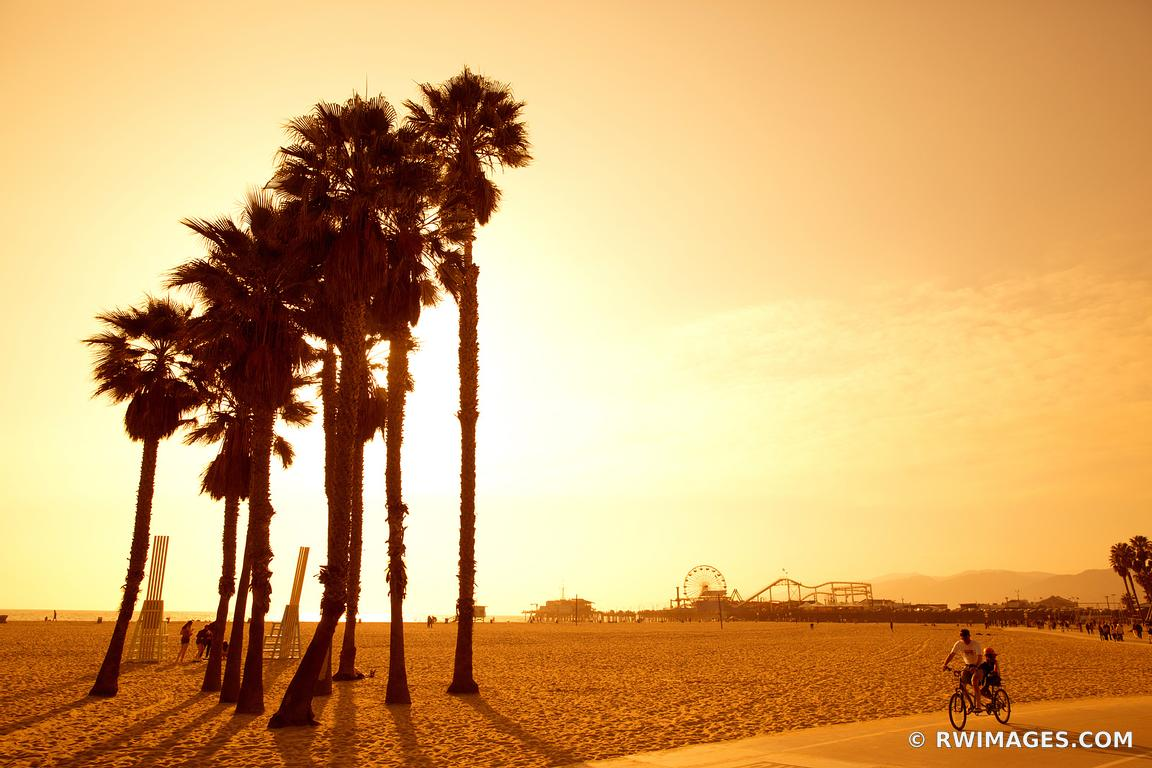 ❏ Fine Art Photography Prints | | | | | Los Angeles California ...