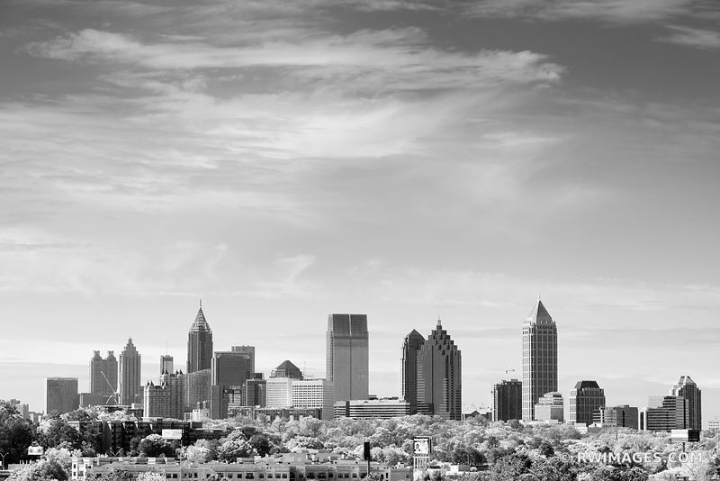 ❏ fine art photography prints atlanta georgia color black and white all photos buy framed prints canvas metal acrylic fine art prints