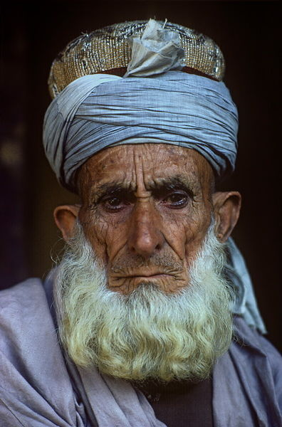 Arabic old man gay sex movietures xxx 6