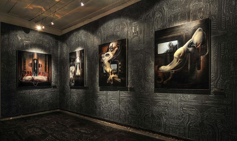 Tombstone Studio Photographe Ste Croix Yverdon