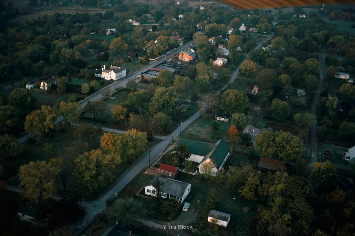 drone shots with 3e39ce96 E3da 11e0 Ab0e 632bcdfa8ca1 An Aerial Shot Of A Small Rural Town on Robert Sijka Maine Coon Cats together with Watch further Dji Inspire 1 Hollywood Calibre Drone 3000 together with Watch First Dji Inspire 2 Short Film Here in addition Surfer S Worst Nightmare Drone Footage Captures Massive Shark Circling Paddle Boarders Water Chases School Fish.