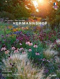 Hermannshof_Couv.P.Perdereau