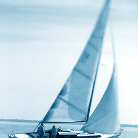 Sailing photos