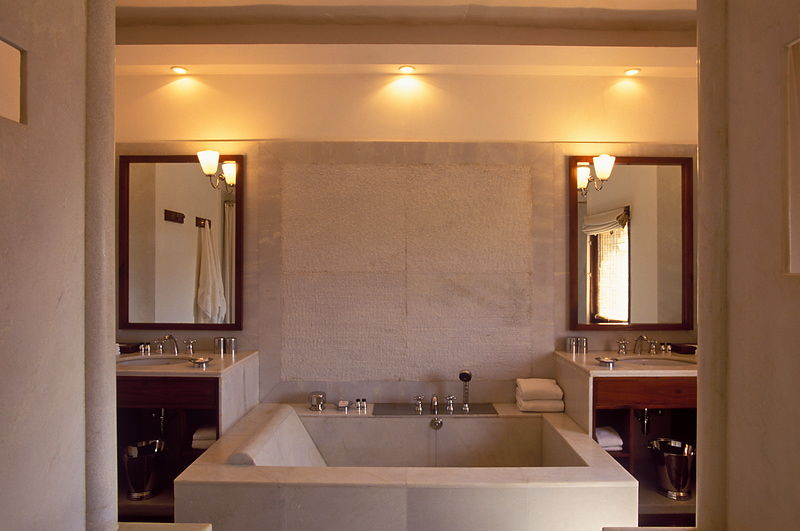 Michael freeman photography devigarh for 7x11 bathroom layouts