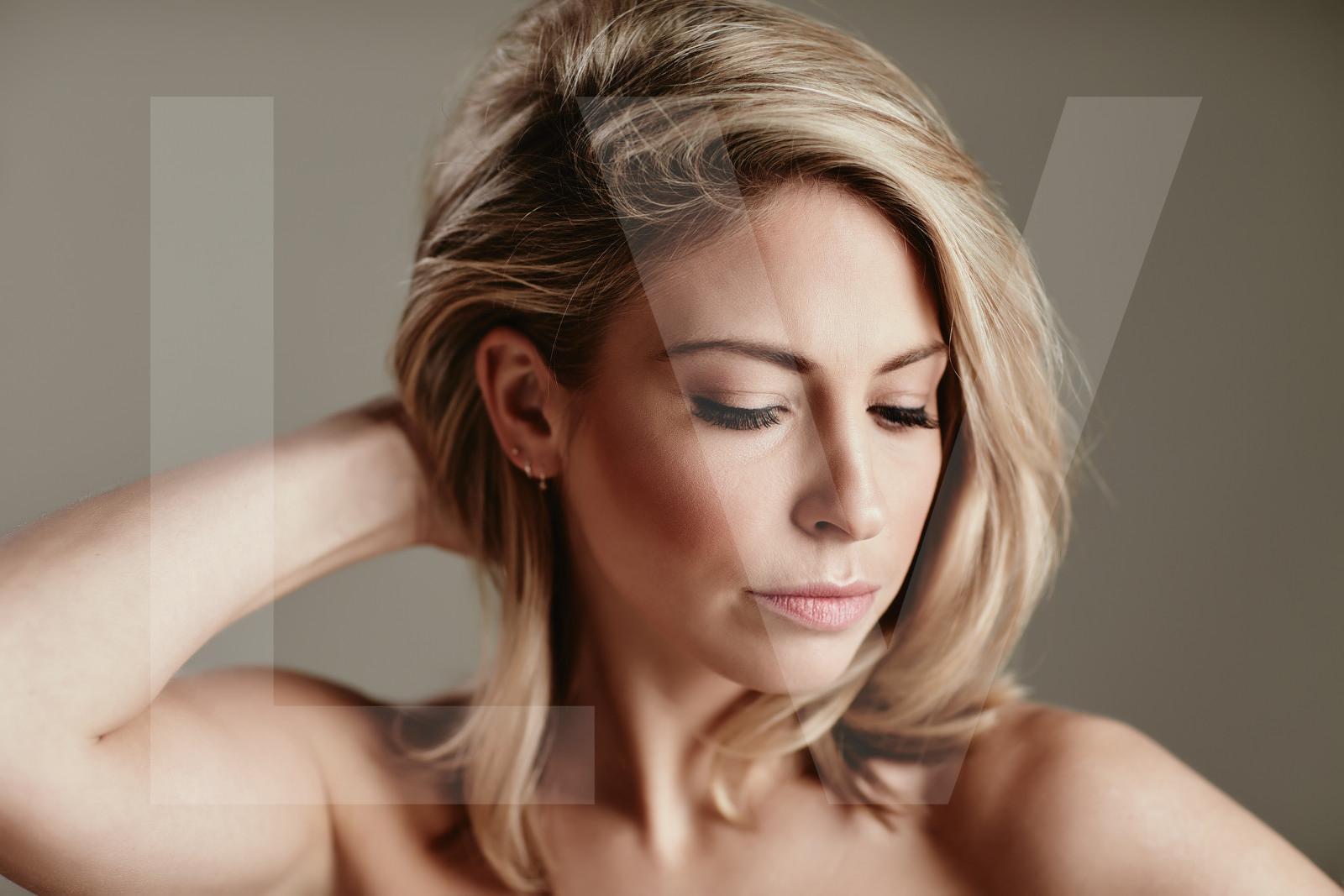 Sarah Chronis Nude Photos 60