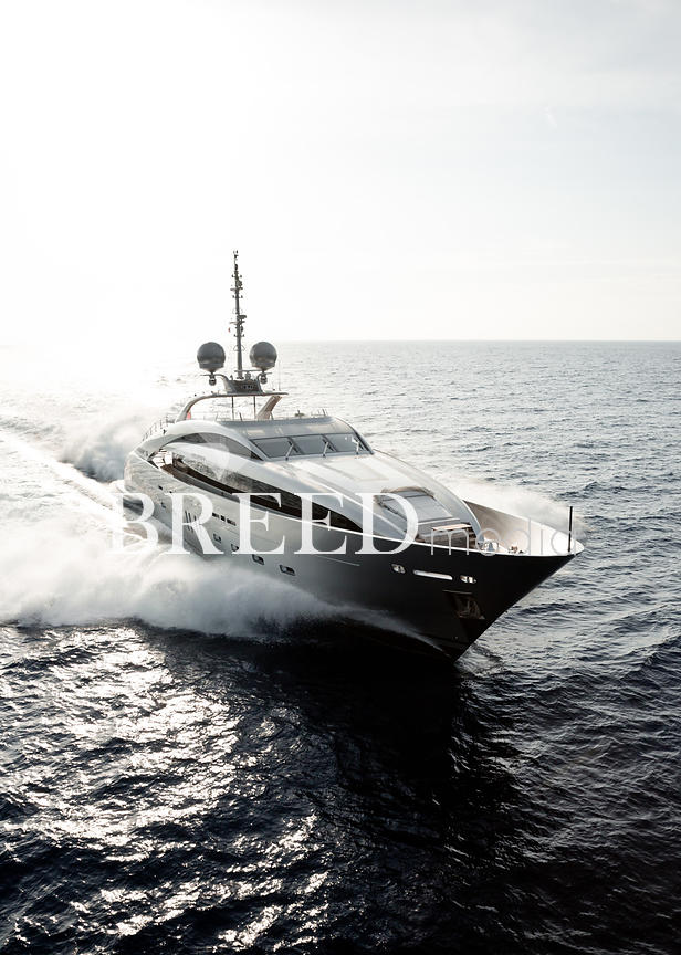 Photos Of Superyacht And Lifestyle Yacht Exterior Purchase Photos
