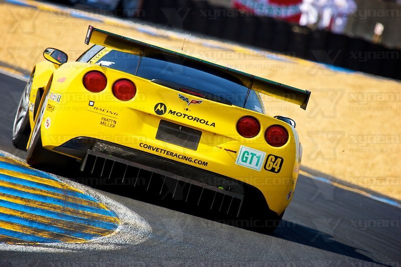 Le Mans 06 333 of 634