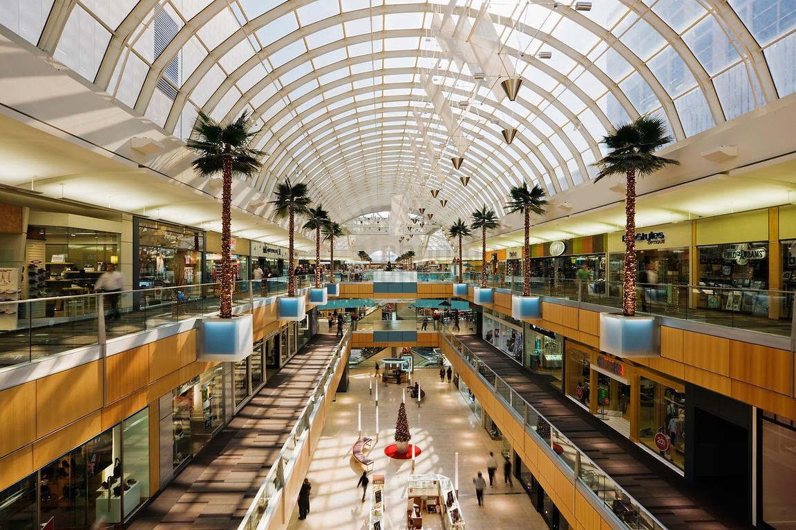 Shopping malls in texas for Fish store dallas